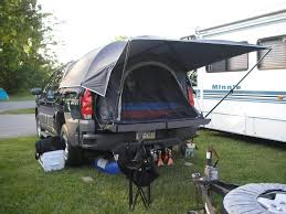 Avalanche Tents | Camping | Pinterest | Chevy Avalanche, Chevy And ... Beautiful Chevy Truck Bed Tent Information Nutzo Tech 1 Series Expedition Rack Nuthouse Industries Sportz Compact Short Napier Enterprises 57044 No Circus Photos Of Buildings Tented For Termite Fumigation Outdoors Even A Short Bed Can Be Plenty Useful 4 Bikes 3 Tents Camping Into Car Camping Or Spontaneous Road Trips Youll Love Racks Archives
