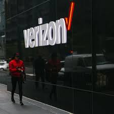 Verizon Boosts Subscribers, Aided By New Pricing Plans - WSJ Galaxy Note 10 Preview A Phone So Stacked And Expensive Untitled Wacoal Coupons Promo Codes Savingscom Verizon Upgrade Use App To Order Iphone Xs 350 Off Vetrewards Exclusive Veterans Advantage Total Wireless Keep Your Own Phone 3in1 Prepaid Sim Kit Verizons Internet Boss Tim Armstrong In Talks To Leave Wsj Coupon Code How Use Promo Code Home Depot Paint Discount Murine Earigate Coupon Moto G 2018 Sony Vaio Codes F Series Get A Free 50 Card When You Buy Humx