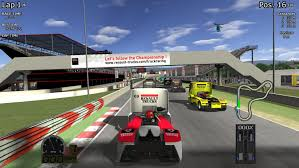 Truck Racing By Renault Trucks Download Apk Download For All Android Apps And Games Free Monster Trucks 4x4 Truckss 4x4 Free Euro Truck Simulator 2 V1332s 65 Dlcs Fitgirl Repack Userfifs Get Rid Of Problems Once Save Game 300 Milion Cam V16 Ets2 Mods Drawing At Getdrawingscom For Personal Use 75 On American Steam Drift Zone 2018 Download 9 Famifriendly Events To Celebrate 4th Of July In Boerne Sowing Racing By Renault