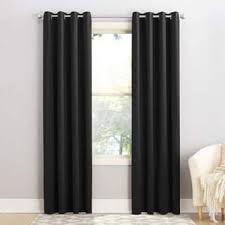 Buy 95 Inches Curtains & Drapes line at Overstock
