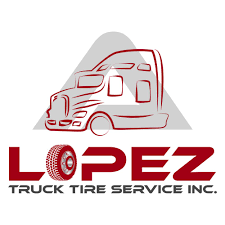 Lopez Truck Tire Service - Get Quote - Tires - 1201 W Vermont St ... Road Service Ok Tire Opening Hours 930 Main Street Steinbach Mb 2005 Chevy 5500 Truck 15013 Youtube China Commercial Tires Semitruck Giti Mixed Introduced In North America Usa Mobile Truck Tire Repair Anaheim Kansas City Trailer Repair By Semi Near Me Great Isnt Expensive Services 24 Hour Used Shop Near Me Auto Golden Auto Brakes Wheels Oil Change Pauls 2409 Orient Rd Tampa Fl Semi Road Service Lopez Get Quote 1201 W Vermont St