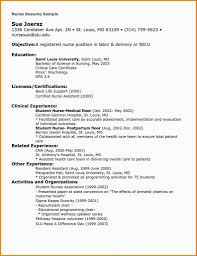 Indeed Find Resumes Updated Best Luxury Resume Template Emsturs Of ... Indeed Resume Search By Name Rumes Ideas Download Template 1 Page For Freshers Maker Best 4 Ways To Optimize Your Blog Five Fantastic Vacation For Information On Free 42 How To 2019 Basic Examples 2016 Student Edit Skills Put Update Upload Download Your Resume From Indeed 200 From Wwwautoalbuminfo Devops Engineer Sample Elegant 99 App