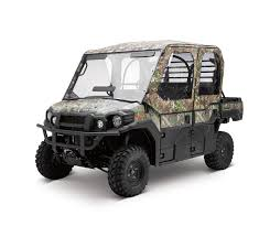 Side X Side Soft Cab Enclosure, Soft Door Set, Realtree® Xtra® Green Realtree Camo Graphics Atv Kit 40 Square Feet 657338 White Dodge Ram Lifted Image 2017 Klr650 Camo Dual Purpose Motorcycle By Kawasaki Contractor Work Truck Accsories Weathertech Stampede Offers Mossy Oak Breakup Country Automotive Accsories Auto Kits Browning Lifestyle Custom Honda Utv Sxs Side Utility Amazoncom Front Seat Covers High Back Pro Camouflage For Pin Kylie Delgrosso On Me Pinterest Car Vehicle Atv And Vehicle Metro Wrap Series Digital Urban Red Vinyl Film X Cargo Bed Divider