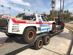 BajaBob - Twitter Search The 2017 Baja 1000 Has 381 Erants So Far Offroadcom Blog 2013 Offroad Race Was Much Tougher Than Any Badass Racing Driver Robby Gordon Answered Your Questions Menzies Motosports Conquer In The Red Bull Trophy Truck Gordons Pro Racer Stadium Super Trucks Video Game Leaving Wash 2015 Youtube Bajabob Twitter Search 1990 Off Road Pinterest Road Racing Offroad Robbygordoncom News Set To Start 5th 48th Pictures