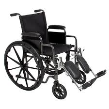 Best Choice Products Folding Lightweight Wheelchair W/ Full Armrests ... 8 Best Folding Wheelchairs 2017 Youtube Amazoncom Carex Transport Wheelchair 19 Inch Seat Ki Mobility Catalyst Manual Portable Lweight Metro Walker Replacement Parts Geo Cruiser Dx Power On Sale Lowest Prices Tax Drive Medical Handicapped Recling Sports For Rebel 18 Inch Red Walgreens Heavyduty Fold Go Electric Blue Kd Smart Aids Hospital Beds Quickie 2 Lite Masters New Pride Igo Plus Powered Adaptation Station Ltd