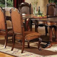 Accent Chair Kijiji Winnipeg Exotic 92 Dining Room Chairs Montreal