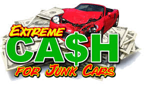 Extreme Cash For Junk Cars – Top Cash On Junk Car Removal In Atlanta 390 Classic Cars For Sale Youtube Junk Orlando No Keystitle Problem Free Towing Removal Rusty Rusty Junk Car Things Pinterest Old Time Vintage Car Junkyard Travels In A Cab Westoz Phoenix Heavy Duty Trucks And Truck Parts For Arizona Redneck Vehicles 24 Of The Best Bad Team Jimmy Joe Truck Salvage Yard Tammys Buying Rescue Saving 1950 Gmc Roadkill Ep 31 Dallas Electronics Recycling 1800gotjunk Yard Atlanta
