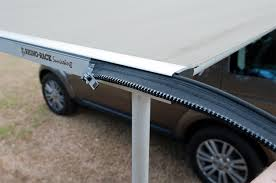 Roof Rack Accessory, Sunseeker 2.5 Awning Extension - Walmart.com Carports Building An Attached Carport Awning Kits Metal Extension For Rv Roll Out Porch Sale Wide Annexes 6 Awnings Repair Mobile Seice Chrissmith 4wd Premium Quality 4x4 For Tentworld Caravan Lights Led Iron Blog Kampa Rally 390 Rv Rehab Pinterest Tents Suppliers And Manufacturers At Screen Rooms Add A Patio Room Enclosure Shop Shadepronet Adding An Awning To A Sprinter With Roof Rack 2x3m Side Car Vehicle Roof Camper Trailer To Suit Wind Up Campers Youtube