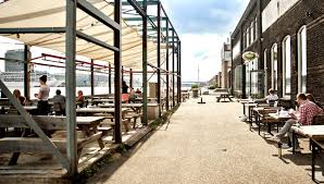 Bars & Cafés In Amsterdam | I Amsterdam 10 Of The Best Wine Bars In Amsterdam I Sterdam The Best Sports Bars Smoker Friendly Top Alternative Lottis Cafe Bar Grill Hoxton East Guide Home Story154 Rooftop Terraces W Lounge Coffeeshops Where To Go For A Legal High Amazing Things Do Netherlands Am Aileen