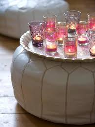 206 best Tea light candles images on Pinterest