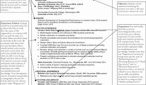 Username And Password List Template Science Resume Templates