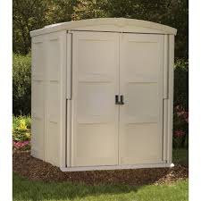 Loafing Shed Plans Portable by Suncast Sheds Reviews