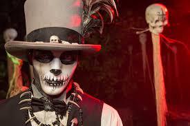 Spirit Halloween Powers Colorado Springs by Northern Virginia Housewives