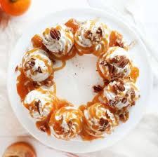 Best Pumpkin Desserts 2017 by Best Pumpkin Desserts Archives I Am Baker