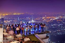 Best Rooftop Bars In Bangkok Thailand — Where To Next | Budget ... Red Sky Rooftop Bar At Centara Grands Bangkok Thailand Stock 6 Best Bars In Trippingcom On 20 Novotel Sukhumvit Youtube Octave Marriott Hotel 13 Of The Worlds Four Seasons Hotels And Resorts Happy New Year January Hangout Travel Massive Park Society So Sofitel Bangkokcom Magazine Incredible City View From A Rooftop Bar In Rooftop For Bangkok Cityscape Otography Behance Party Style The Iconic Rooftops Drking With Altitude 5 Silom Sathorn