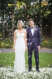 My 3 Best Pieces Of Wedding Planning Advice