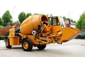 China Small Self-Loading Concrete Mixer Truck (HQ400) For Sale ... Astra Hd7c 6445 Used Concrete Mixer Truck For Sale By Effretti Srl China Truck Mixer For Sale Concrete Suppliers Price Of Buy High Quality Beiben 6x4 Factory Best Sino Truk Howo 64 12m3 Cement Low Price Hino Of Intertional 4300 Pump Auction Or Inventory Quick Mix Holcombe Mixers Good 8 Cubic Meters Mobile Dofeng Mixture Mercedesbenz Atego 1524 4x2 Euro4 1997 Paystar 5000