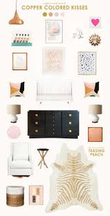 Baby Cache Heritage Dresser Changer Combo Chestnut by 17 Best Images About Munchkins On Pinterest Gender Neutral