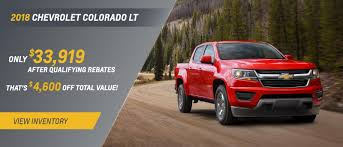 Chevrolet Of Wasilla: New & Used Car Dealer Near Palmer, Anchorage ... Totally Trucks New And Certified Toyota Dealership Used Cars In Anchorage Top Notch Accsories Jeeps Suvs 4x4 Commercial Buy Chevrolet Parts At Of South For Sale Lithia Cdjrf Truck Center Wasilla Rhino Ling Known 2018 Ram 2500 Slt Regular Cab 4x4 8 Box Ak Alaskan Equipment Trader October 2014 By Morris Media Network Issuu Shop Chevy Car Disnctive Ride Dealer Near Palmer