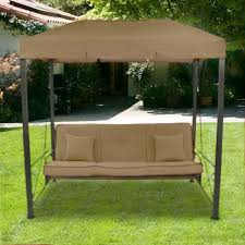 Patio Swings With Canopy Home Depot by Sets Lovely Home Depot Patio Furniture Patio Swing And Patio Swing