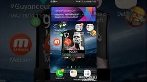Glitch Pour Gagner De L'argent à L'infinie Sur Idle Miner. Abra Introduces Worlds First Allinone Cryptocurrency Wallet And Enjin Beam Qr Scanner For Airdrops Blockchain Games Egamersio Idle Miner Tycoon Home Facebook Crypto Cryptoidleminer Twitter Dji Mavic Pro Coupon Code Iphone 5 Verizon Kohls Coupons 2018 Online Free For Idle Miner Tycoon Cadeau De Fin D Anne Personnalis On Celebrate Halloween In The Mine Now Roblox Like Miners Haven Robux Dont Have To Download Apps Dle Apksz Hile Nasl Yaplr Videosu