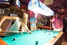 News | Time Out Tavern Sports Bar Best Sports Bars In Nyc To Watch A Game With Some Beer And Grub Where To Watch College And Nfl Football In Dallas Nellies Sports Bar Top Bars Miami Travel Leisure Happiest Hour Dtown 13 San Diego Nashville Guru The Los Angeles 2908 Greenville Ave Tx 75206 Media Gaming Basement Ideas New Kitchen Its Beautiful