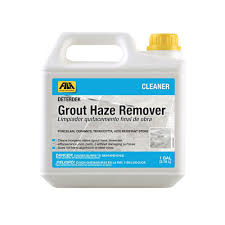Ceramic Tile Haze Remover by Fila Deterdek 1 Gal Hard Surface Floor 44040104ame The