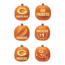 Dallas Cowboys Pumpkin Pattern by Nfl Pittsburgh Steelers Pumpkin Carving Kit Amazon Ca Sports