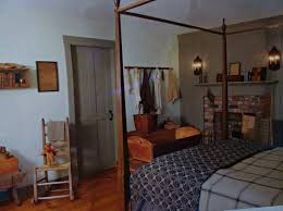 Photos Of Primitive Bathrooms by 341 Best Primitive Colonial Bedrooms Images On Pinterest