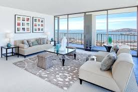 Dining Room Rugs Over Carpet Contemporary Living With Interior Designer Trestle Pub And Bistro Sets