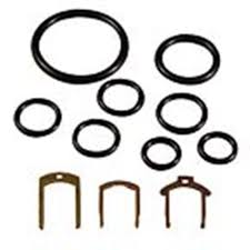 Woodford Faucet Handle Replacement by Woodford Model 19 Repair Kit 10 Piece Rk 19 The Home Depot