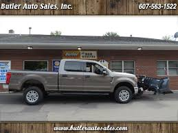 Used Cars For Sale Sidney NY 13838 Butler Auto Sales, Inc. Used Cars Buffalo Ny Trucks Rlp Motors Inc Used Chevrolet Silverado 1500 For Sale In New York Mitsubishi Mini Truck For Cversion Glenfield Riverside Warrenton Select Diesel Truck Sales Dodge Cummins Ford In Ny Under 5000 Unique 59 Stock Gabrielli Sales 10 Locations The Greater Area 23 Elegant Cheap Ingridblogmode Corning Less Than 1000 Dollars Autocom And Preowned Buick Gmc Cars Trucks Canton Vehicles Verdi Wappingers Falls