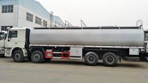 China 27000liter Shacman/Shaanxi Fuel Tanker Truck Fuel Oil Tank ... 2013 Peterbilt 348 Oilmens Fuel Tank Truck Youtube China 27000liter Cmshaanxi Tanker Oil 1991 Ford F450 Super Duty Fuel Truck Item Db6270 Sold D J5312gjya Truckoil Truckchina National Heavy Buy Best Beiben 20 Cbm Truckbeiben For Sale Joint Base Mcguire Selected To Test Drive New Us Air Truckclw5250gyyz4 17000l Truckrefrigeratedtankfuel New 2016 Kenworth T370 Stock 17877 And Lube Trucks Carco Industries Gas Back Isolated Photo Picture And Royalty Amazoncom Tamiya Models Airfield 2 12 Ton 6 X 2017 337 With 2500 Gallon 5 Compartment Tank