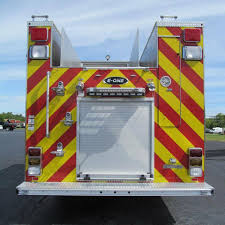 Fire Apparatus 2006 Eone Typhoon Pumper Used Truck Details Cr 137 Aerial Ladder Fire Custom Trucks Eone Sold 2004 Freightliner 12501000 Rural Command The Hush Series Hs Youtube News And Releases On Twitter New Hr 100 Aerial Ladder Completes Cbrn Incident Vehicle For Asia Ford C Chassis Am16302 Typhoon Fire Truck Rescue Pumper 12500 Apparatus Greenwood Emergency Vehicles Llc E One Engine Els Gta5modscom 50 Teleboom