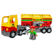 LEGO DUPLO Tanker Truck 2008 Lego City 3180 Tank Truck I Brick Lego Itructions For 60016 Tanker Youtube City Octan Grand Prix 60025 Includes Car Mini Figs Etc Ideas Product Ideas Dakar Torpedo Female Rally Team Tagged Octan Brickset Set Guide And Database The Worlds Best Photos Of Octan Truck Flickr Hive Mind Speed Build Tank 24899 Pclick Wwwtopsimagescom