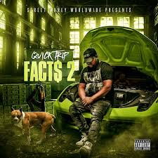 Mixtape Covers The Hottest Mixtape Covers