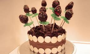 choc dipped strawberry cake 476x290 q75 dx720y432u1r1gg c