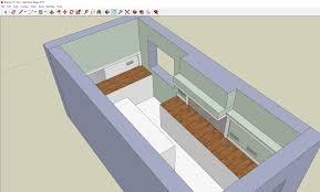 der start einen plan erstellen ikea kitchen