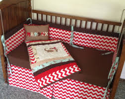 Sock Monkey Crib Bedding by Personalized Tutu Sets And Specialty Quilts By Sewsosweetdesigns