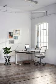 Humanscale Float Standing Desk by 14 Best Humanscale Home Office Inspiration Images On Pinterest