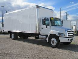 2019 New HINO 268 (26ft Box Truck With ICC Bumper) At Industrial ... How To Drive A Moving Truck With An Auto Transport Insider Used 26 Ft Moving Body For Sale In New Jersey 11482 Weather The Guluth Blog Diy Made Easy Hire Movers Load Unload Packrat Evolution Of Uhaul Trucks My Storymy Story Lease Rental Vehicles Minuteman Inc Used 2013 Intertional Durastar 4300 Ft Box Van In 1991 Or Reefer Body 26ft Stock D16133vb Xbodies Accsories Budget 2012 Hino 268a 26ft Ryden Center Commercial Body 25 Feet 27 28 Penske Reviews