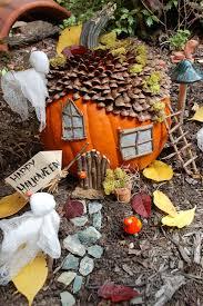 Pirate Pumpkin Template Free by Advanced Halloween Pumpkin Carving Templates Hgtv