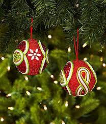 53 best christmas time images on pinterest christmas time