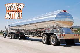 100 Atlantic Trucking Tobacco Cessation Human Resource Sector Council