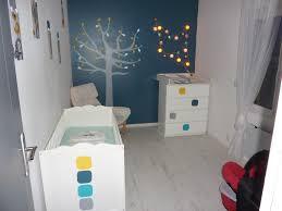 couleur peinture chambre bébé chambre peinture chambre bébé eclairage chambre bebe peinture