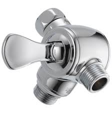 Delta Mandara Faucet Collection by Delta Faucet Advance Plumbing And Heating Supply Company