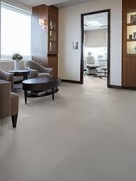 mohawk matter lvt flooring