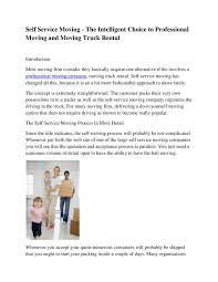 100 Moving Truck Rental Company Calamo Movers And Packers Hong Kong