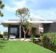 100 Stefan Antoni Architects SAOTA On Twitter Uluwatu Bali Indonesia SAOTA Architects