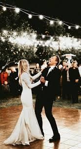 Fabulous Wedding on a bud Chasesevey